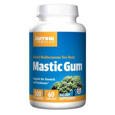 Jarrow Formulas Mastic Gum 500