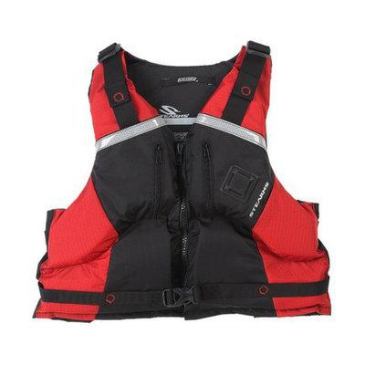 Stearns Panache Paddlesports Life Vest - Extra Large