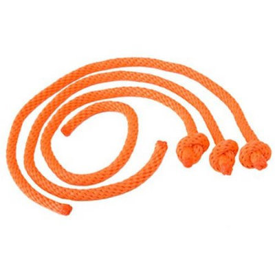Mendota Products Mendota Training Dummy Ropes
