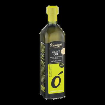 Carozzi Olive Oil 100% Extra Virgin Original