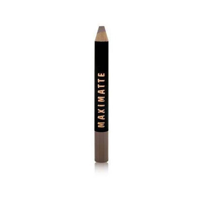 Lord Berry  Discontinued Products Lord & Berry Maximatte Lipstick in a Pencil Plum.1