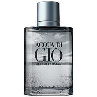 Giorgio Armani Acqua Di Gio Blue Edition Eau de Toilette Spray