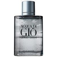 Giorgio Armani Acqua Di Gio Blue Edition Eau de Toilette Spray