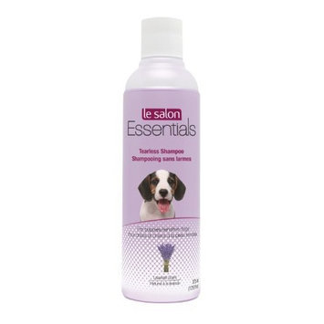 Hagen Le Salon Essentials Puppy Shampoo, 12-1/2-Ounce
