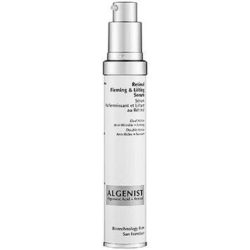 Algenist Retinol Firming & Lifting Serum 1 oz