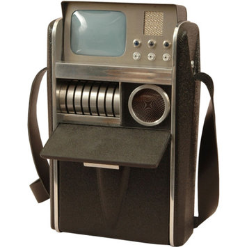 Diamond Selects Toys Diamond Select Toys Star Trek: The Original Series Tricorder