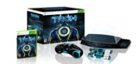 Disney Interactive Tron: Evolution Collector's Edition