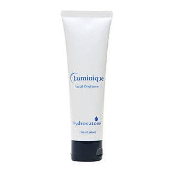 Hydroxatone Luminique Skin Brightener