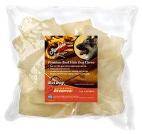 Pet-ag, Inc. Rawhide Brand® Hot Dog Essence Chips, 16oz Bag
