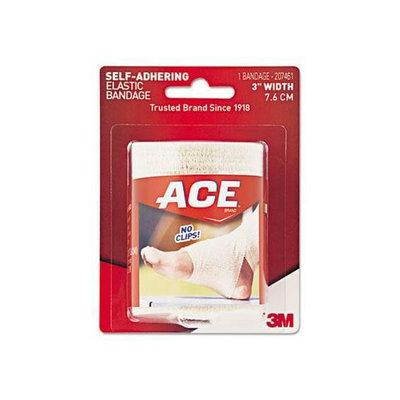 3m Self-Adhesive Bandage
