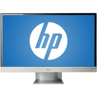 HP Pavilion 27xi 27