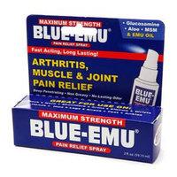 Blue-Emu Blue Emu Pain Relief Spray
