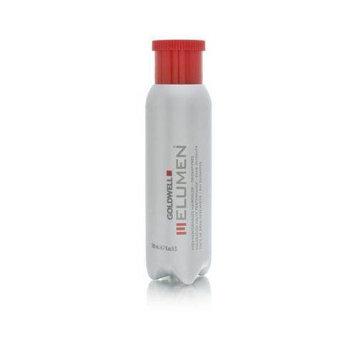Goldwell Elumen High-Performance Haircolor - Oxidant-Free Bright NG@6 5-7