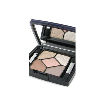 5 Color Couture Colour Eyeshadow Palette - No. 030 Incognito F014806030 - Christian Dior - Eye Color - 5 Color Couture Colour Eyeshadow Palette - 6g/0.21oz
