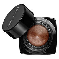BOBBI BROWN Long Wear Gel Sparkle