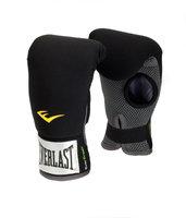 Everlast Neoprene Heavy Bag Gloves - 1 Pair