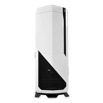 NZXT Phantom 820 Ultra Full Tower Chassis - 1x 140mm Fan, 3x 200mm Fan, SD Card Reader, 4x 5.25