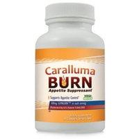 Caralluma Burn Appetite Suppressant Diet Pill 6 ~ 30 Capsule Bottles