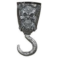 Seasons Halloween Pirate Hook