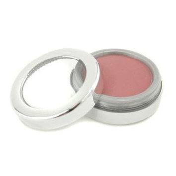 La Bella Donna Compressed Mineral Blush Andrea 0.12 oz