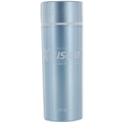 XFUSION by X-Fusion #XFEJ- BLONDE.87 OZ for UNISEX