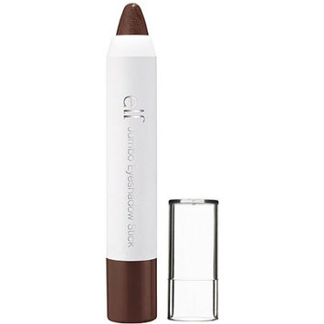 e.l.f. Jumbo Eyeshadow Stick