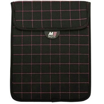 Mobile Edge Neogrid Carrying Case (Sleeve) for 7
