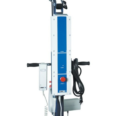 Lumex Everyday Electric Lift