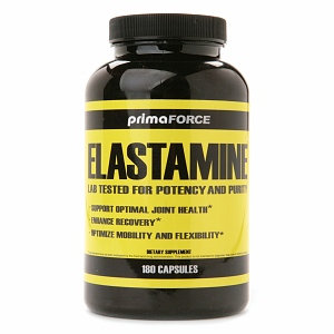 Primaforce Elastamine Joint Support