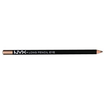 NYX Long Eye Pencil Liner