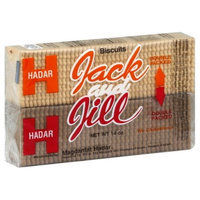 Hadar Jack and Jill, 14.1-Ounce (Pack of 8)