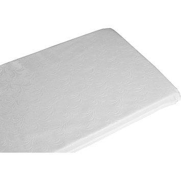 Kolcraft - Cradle Mattress Pad