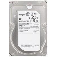 Seagate ST4000NM0033 Constellation Es.3 4TB Sata 6g