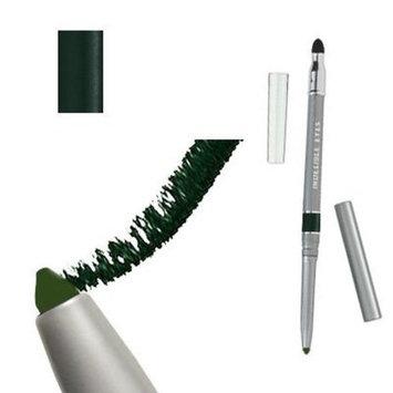 Mineral Hygienics Waterproof Eye Liner - Verde