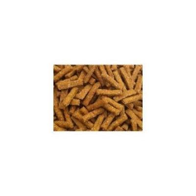 Golden Flavor Sticks Sesame Spelt 15 LB