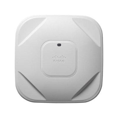 Cisco AIR-SAP1602I-B-K9 80211A/G/N STANDALONE AP INT