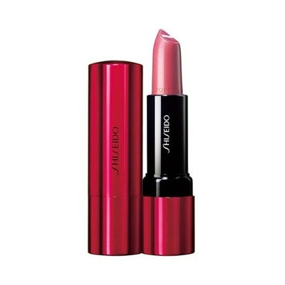 Shiseido Perfect Rouge Tender Sheer Lipstick