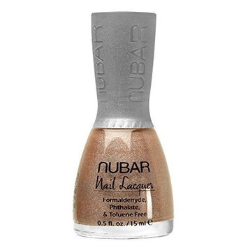 Nubar Lacquer Nubar Prisms Collection