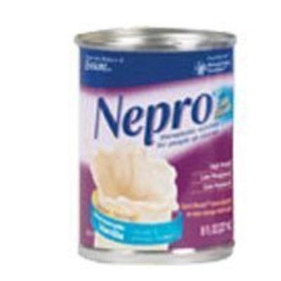 Nepro Inst Bpecan Liq 24x8 Oz