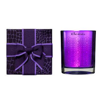 Elemis Scent of Spa - Luxury Candle, 1 ea