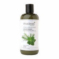 Petal Fresh Organics Conditioner