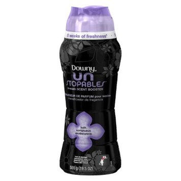 Procter & Gamble Downy Unstopables Lavender Laundry Scent Boosters