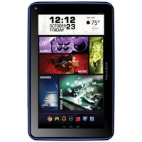 Visual Land Prestige 7Q Quad Core 8GB Android 4.4 with Google Play -