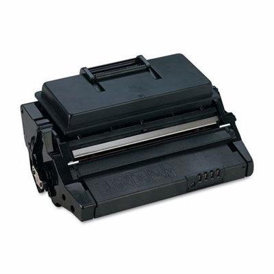Xerox 106R01149 Black High Capacity Toner Cartridge