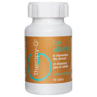 Therapy-g therapy-g Hair Vitamins