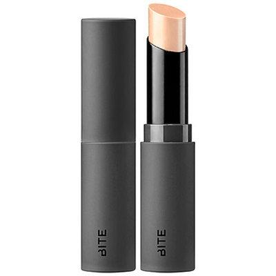 Bite Beauty BB For Lips
