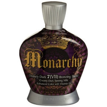 Designer Skin Monarchy, 13.5-Ounce Bottle