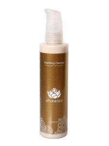 Shankara, Inc. Hydrating Cleanser - Fine Line 200ml