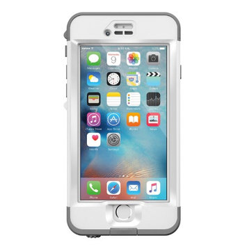 LifeProof 77-52575 NUUD IPHONE 6S PLUS AVALANCHE