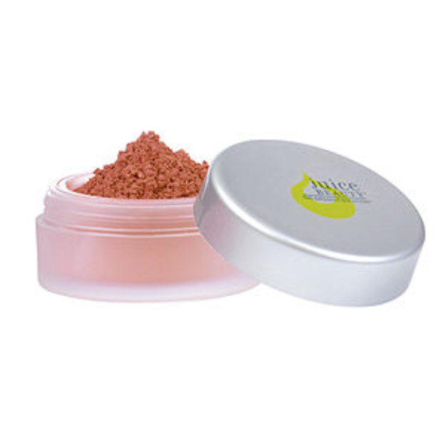 Juice Beauty® Glowing Cheek Color